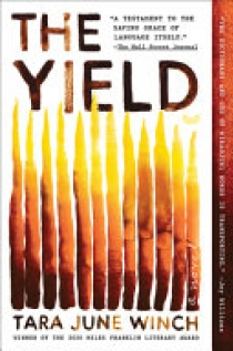 The Yield