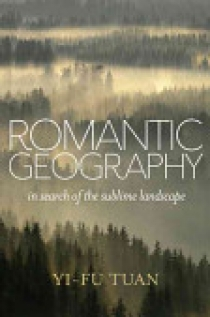 Romantic Geography