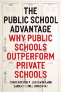 Public School Advantage