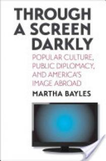 Through a Screen Darkly