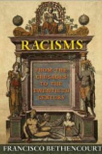 Racisms
