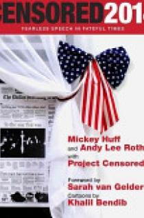 Censored 2014