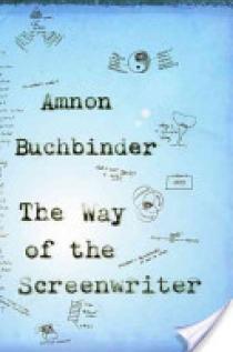The Way of the Screenwriter