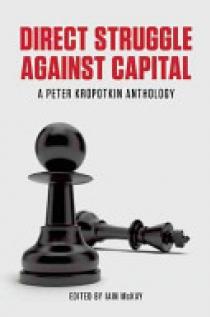 Direct Struggle Against Capital