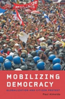 Mobilizing Democracy