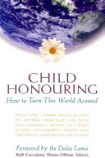 Child Honouring