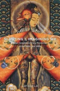 Slanting I, Imagining We