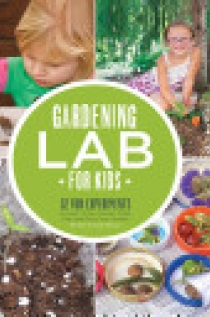 Gardening Lab for Kids