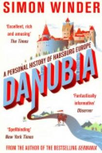 Danubia