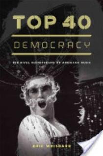 Top 40 Democracy