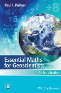 Essential Maths for Geoscientists