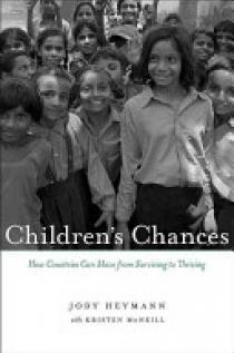 Children's Chances