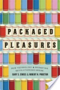 Packaged Pleasures