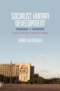 Socialist Human Development