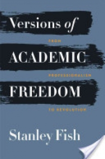Versions of Academic Freedom