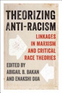 Theorizing Anti-Racism