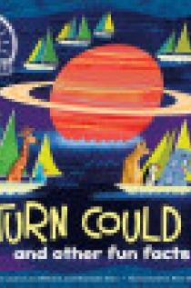 Saturn Could Sail
