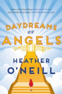 The Daydreams of Angels