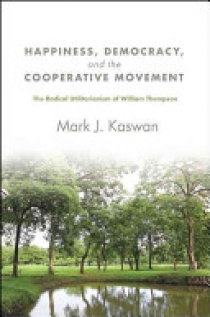 Happiness, Democracy, and the Cooperative Movement