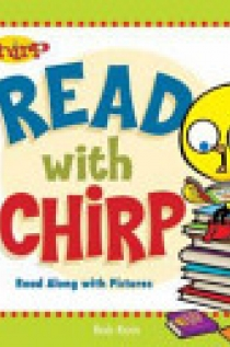 Read with Chirp