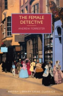 The Female Detective