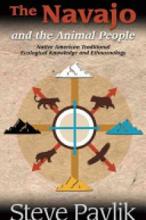 The Navajo and the Animal People