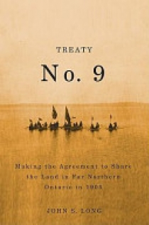 Treaty No. 9