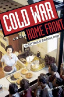 Cold War on the Home Front