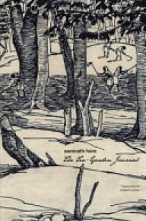 The Tea-garden Journal