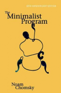 The Minimalist Program: 20th Anniversary Edition