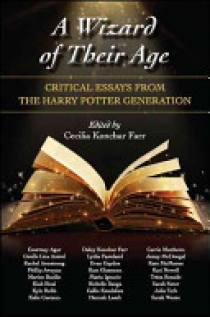 Wizard of Their Age A