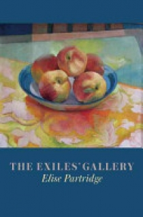 The Exiles' Home Gallery