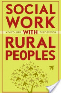 Social Work with Rural Peoples (Third Edition)