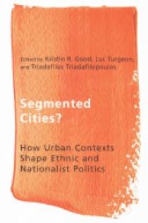 Segmented Cities?