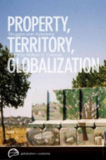 Property, Territory, Globalization