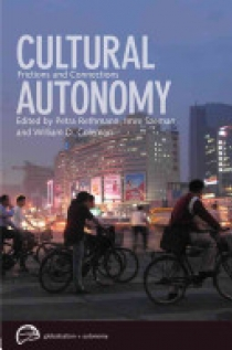 Cultural Autonomy