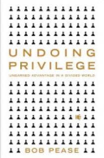 Undoing Privilege