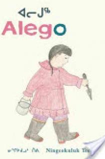 Alego