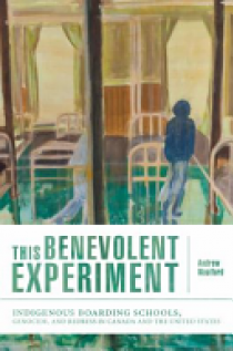 This Benevolent Experiment