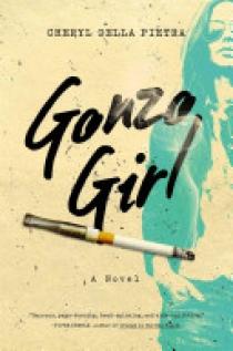 Gonzo Girl