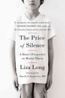 The Price of Silence