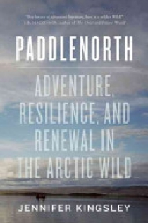 Paddlenorth