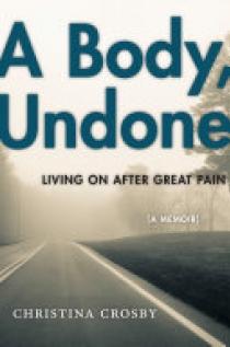 A Body, Undone
