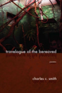 Travelogue of the Bereaved