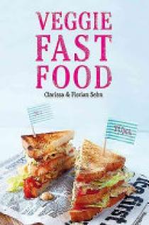 Veggie Fast Food