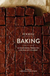 Food52 Baking