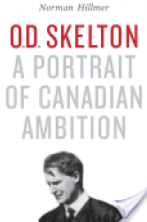 O.D. Skelton