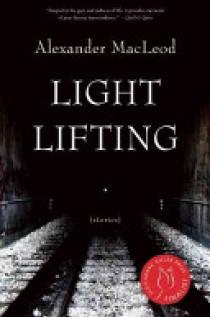 Light Lifting