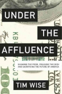 Under the Affluence