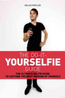 Do It Yourselfie Guide
